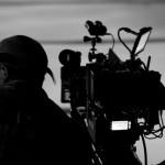FILM_v2