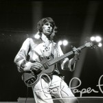 Knight_Robert_019_Keith_Richards_91