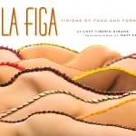 La-Figa-cover