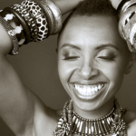 Naomi-Wachira-Headshot2