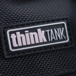 Think_tank_photo_urban_disguise_60_canon_40d_daveS__15