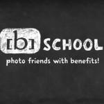 b-school-logo