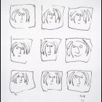 john-lennon-9-portraits