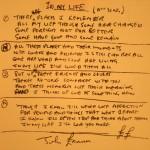 lyrics-in-my-life_01