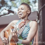 naomi-wachira-blankets-and-wine