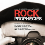 robertmknight_rockprophecies_poster_CROP