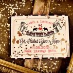01-carnival-savethedate-glitter