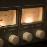 Studio-105