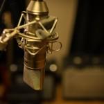 Studio-127