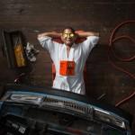 auto-repair__0152_final