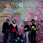 2012_Buffalo-Springfield-Henry-Diltz