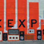 KEXP-Letters-Straight-On