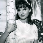 Dawn_Wells_Gilligan's_Island_1964