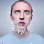 John_Keatley_Blog_MiiR_Waterbeard_3
