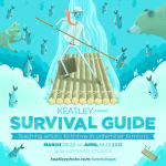 survivalGuide_instagram_2000