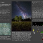 MW NightScapes 001-113 Best PDF-84
